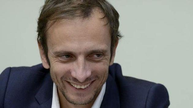 Ιταλία: Φανατικός αντιεμβολιαστής στο νοσοκομείο με