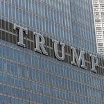 Trump und die Deutsche Bank: