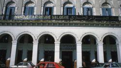 La Banque extérieure d'Algérie augmente son capital à 230 milliards de