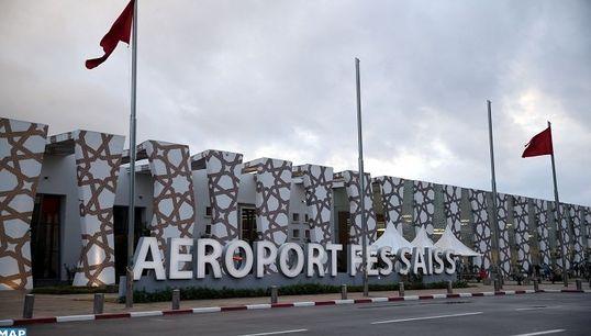 Un exercice de gestion de crise grandeur nature a eu lieu à l'aéroport