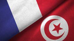 Le Sommet des deux rives : une impulsion pour relancer la coopération euro-méditerranéenne