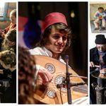 Craft Draft, le projet de Hamza El Fasiki pour la sauvegarde de l'artisanat