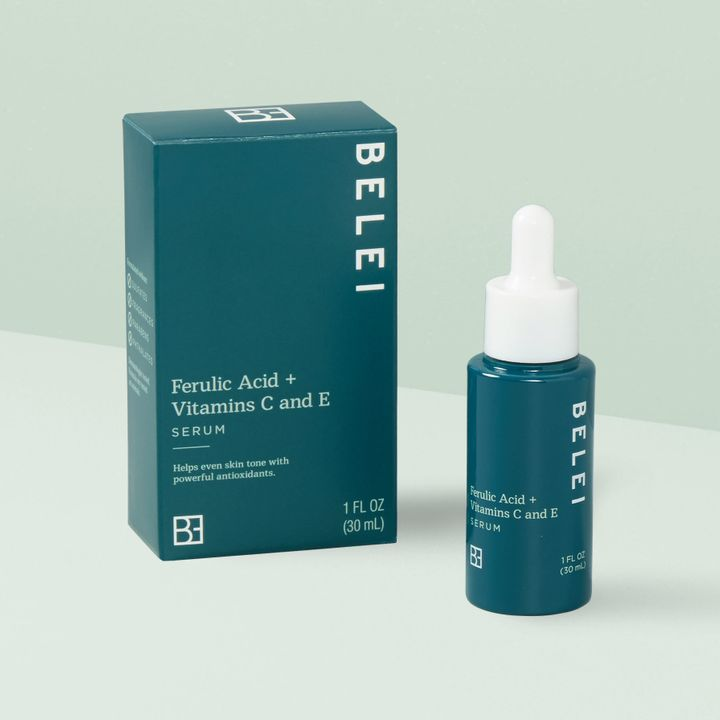 Belei Ferulic Acid + Vitamins C and E Serum