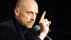 L'application d'Alain Soral interdite sur le Play Store de