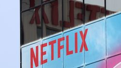 Netflix va installer un bureau à Paris et doubler sa production de séries