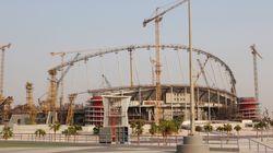 BLOG - Combien de polémiques faudra-t-il pour que l'on ouvre les yeux sur la Coupe du monde au Qatar en