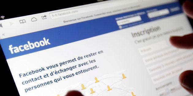 Facebook révèle qu'une faille de sécurité a exposé les données de près de 50 millions d'utilisateurs...