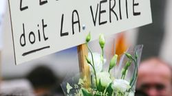 La justice ordonne un non-lieu pour le crash de Charm el-Cheikh, qui avait fait 148