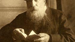 Pourquoi Auguste Rodin aurait adoré