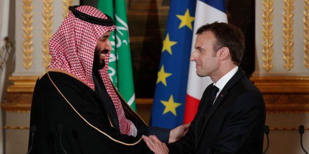 Peut-on faire confiance à l'Arabie saoudite, à son Prince et au plan d'ouverture Vision