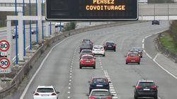 Si vous roulez dans ce département à partir de lundi, méfiez-vous de ces nouvelles Peugeot