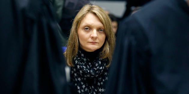La justice ordonne une nouvelle expertise médicale dans l'affaire Vincent
