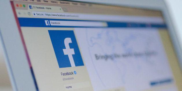 Comment savoir si vous avez été touchés par la faille Facebook (et comment vous