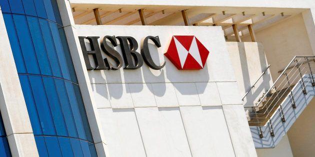 La banque HSBC, afin d'éviter un procès pour fraude fiscale