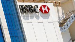 HSBC s'engage à verser 300 millions d'euros afin d'éviter un procès pour fraude fiscale en