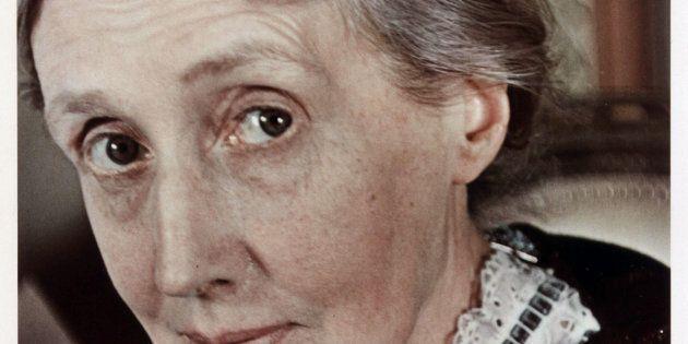 Virginia et Leonard Woolf, le couple qui a remplacé le berceau par la presse