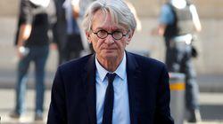 Jean-Claude Mailly est-il le grand perdant de la séquence des ordonnances de la loi
