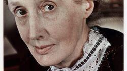 BLOG - Virginia et Leonard Woolf, le couple qui a remplacé le berceau par la presse