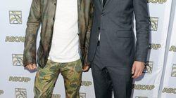 Mort d'Avicii: Calvin Harris et David Guetta pleurent
