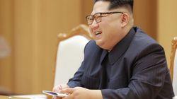 Kim Jong Un annonce qu'il va fermer le site d'essais nucléaires