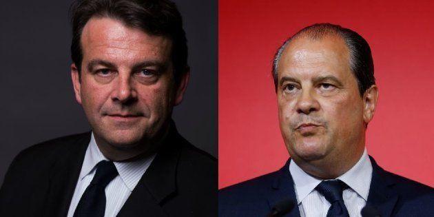 LCI recrute Solère et Cambadélis pour un débat