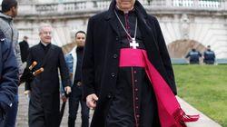 Supprimer la clause de conscience des médecins sur l'IVG? L'archevêque de Paris dénonce une