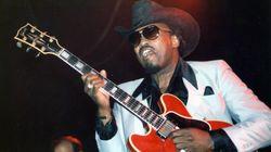 Otis Rush, guitariste légendaire du blues, est mort à 83