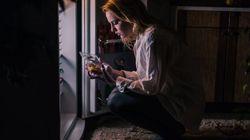 BLOG - Votre régime avant les fêtes est peut-être la cause de votre perte de