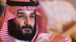 BLOG - Pourquoi le prince d'Arabie saoudite pourrait (presque) être un