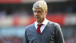 Wenger explique pourquoi il a choisi de quitter