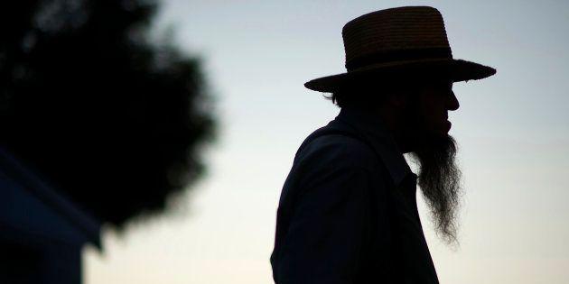 Une mutation génétique chez des Amish prolonge leur vie de 10 ans (photo