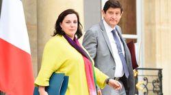 BLOG - Deux mesures que le gouvernement doit prendre s'il veut poursuivre l'ambition de mixité