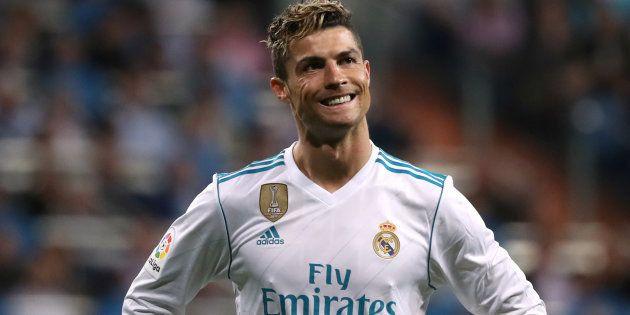LIonel Messi dépasse son rival Cristiano Ronaldo au classement des footballeurs les mieux
