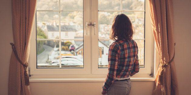 8 choses que ma sclérose en plaques a changées dans ma