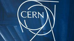 Le Cern coupe les ponts avec un physicien auteur d'une présentation