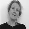 Anne Clotilde Ziégler - Psychothérapeute