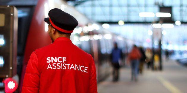 Grève SNCF du mardi 24 avril: les prévisions de trafic pour les TGV, TER et