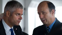 Louis Giscard d'Estaing, le fils de VGE veut devenir président de
