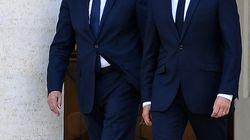 Comme Macron avec Collomb, votre patron peut-il refuser votre