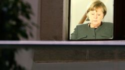 Chancelière cherche coalition: l'ultimatum de Merkel est passé, l'Allemagne va vers des législatives