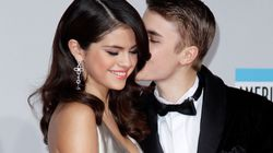 La photo qui confirme le retour du couple Selena Gomez et Justin