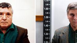 Décès de Toto Riina, l'un des parrains les plus craints de l'histoire de la mafia