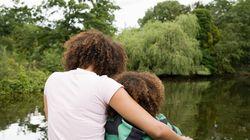 BLOG - Les leçons de vie que votre enfant n'apprendra pas au journal de
