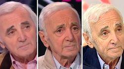 La famille d'Aznavour a-t-elle respecté sa volonté en ne souhaitant pas un hommage