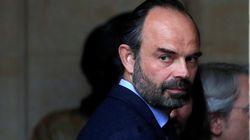 SNCF: pourquoi Edouard Philippe a cédé à la demande des