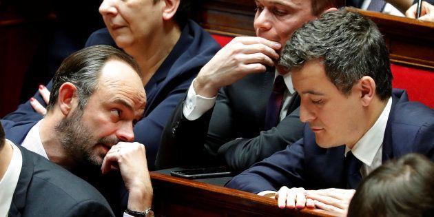 La veille, le premier ministre Edouard Philippe avait semé le doute en affirmant que cette reprise