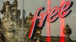 TF1 et Free ont enfin trouvé un accord pour la distribution des chaînes du