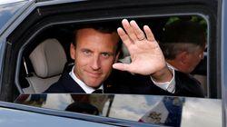 Macron mène-t-il une politique
