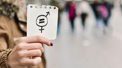 58% des Français se considèrent féministes, un chiffre en constante augmentation depuis