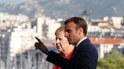 BLOG - Comment le couple franco-allemand a laissé les nationalistes faire de la crise des migrants une victoire